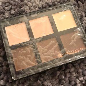 ABH Contour Cream Palette
